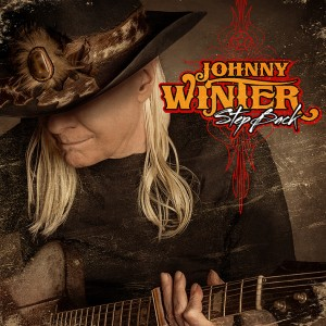 joe bonamassa remembers johnny winter. Black Bedroom Furniture Sets. Home Design Ideas